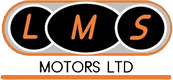 LMS Motors LTD